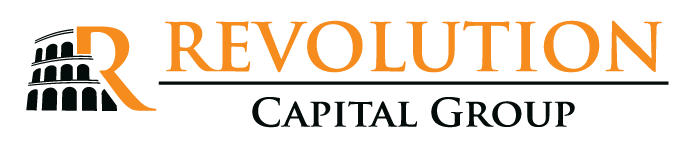 Revolution Capital Group