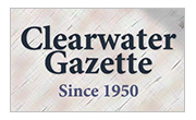 Clearwater Gazette