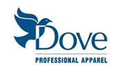 Dove Professional Apparel, Inc.