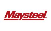 Maysteel