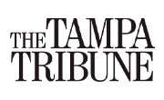 Tampa Tribune